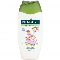 Palmolive żel pod prysznic 250ml For Kids