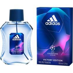 Adidas woda toaletowa Champions Victory Edition 100ml
