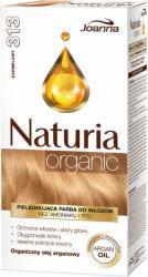 Joanna Naturia Organic farba 313 karmelowy