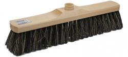 Miotła 50 cm włosie mieszane