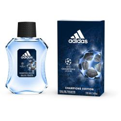 Adidas woda męska Champion League 100ml