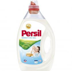 Persil żel do prania 2,5L Sensitive