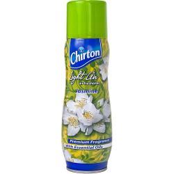 Chirton odświeżacz powietrza jasmine 300ml