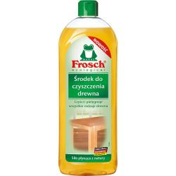 Frosch preparat do drewna 750ml