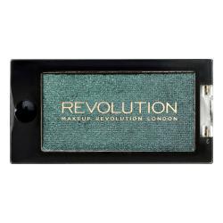 Revolution cień do powiek EDEN