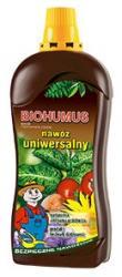 Agrecol nawóz uniwersalny Biohumus Eko 1,2L
