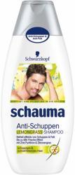 Schauma szampon 400ml Anti-Schuppen