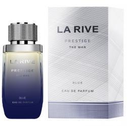 La Rive woda perfumowana The Man Blue Prestige 75ml