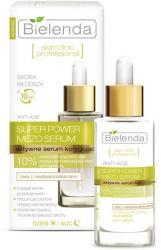 Bielenda Skin Clinic aktywne serum korygujące 30g