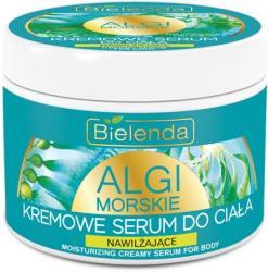 Bielenda Algi Morskie serum do ciała nawilżające 200ml