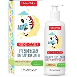 Fisher Price Kids Care balsam do ciała Prebiotyczny 400ml
