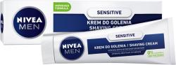 Nivea Men krem do golenia sensitive 100ml