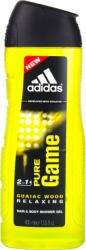 Adidas żel pod prysznic Men Pure Game 400ml