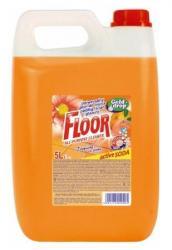 Floor 5l płyn uniwersalny active soda