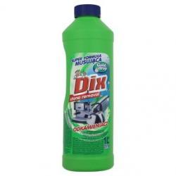 Dix płynny odkamieniacz do agd 1L