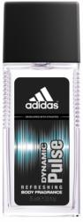 Adidas DNS Dynamic Pulse 75ml