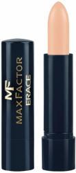 Max Factor Erace korektor w sztyfcie 03 Medium