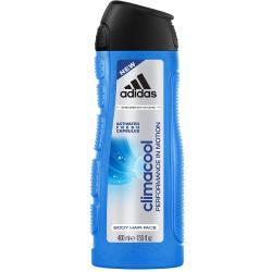 Adidas żel pod prysznic Men Climacool 400ml