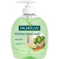 Palmolive mydło w płynie Kitchen Hand Wash Anty Zapach 300ml