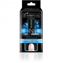 Bielenda ANX płynne szkło odżywka do paznokci 11ml