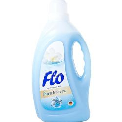 Flo Płyn do płukania 2L Pure Breeze