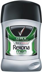 Rexona sztyft men Quantum 50ml