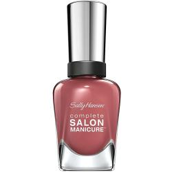 Sally Hansen lakier do paznokci 331 Enchante Complete Salon Manicure
