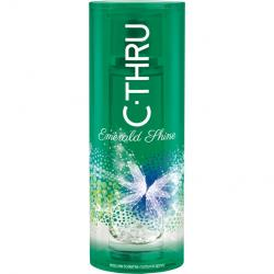 C-THRU EDT Emerald Shine 50ml
