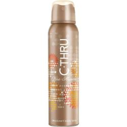 C-THRU dezodorant Pure Ilusion 150ml spray