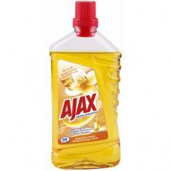 Ajax płyn uniwersalny 1L Aroma Sensations Skórka Pomarańczy i Jaśmin