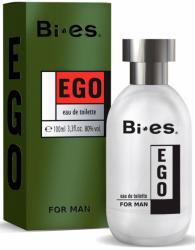 Bi-es Ego 100ml woda toaletowa