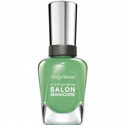 Sally Hansen lakier do paznokci 842 Mojito Complete Salon Manicure