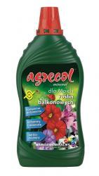 Agrecol nawóz do roślin balkonowych mineralny 1L