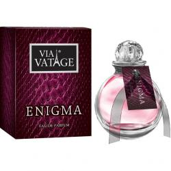 Via Vatage woda toaletowa Enigma 100ml