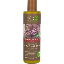 EOlab olejek pod prysznic 250ml Relaksujący