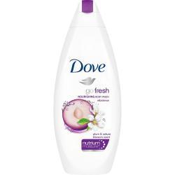 Dove żel pod prysznic 250ml Go Fresh Rebalance