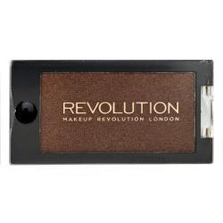 Revolution cień pojedynczy Just Me
