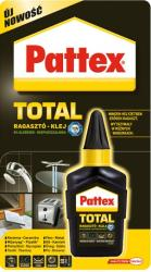 Pattex Total klej 50g