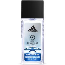Adidas DNS Uefa 75ml