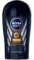 Nivea Men sztyft Stress Protect 40ml