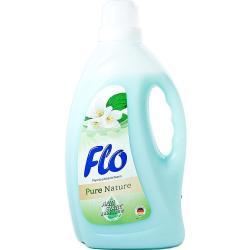 Flo Płyn do płukania 2L Pure Nature