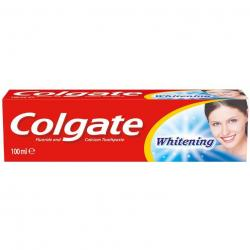 Colgate 100ml whitening pasta do zębów