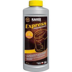 Kamix Express odkamieniacz 500ml