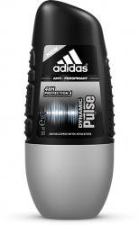 Adidas roll-on męski Dynamic Pulse 48h 50ml