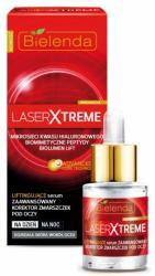 Bielenda Laser Xtreme liftingujące serum pod oczy 15ml