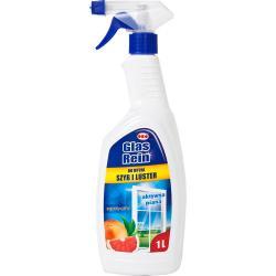 ORO spray do mycia szyb i luster egzotyczny 1L