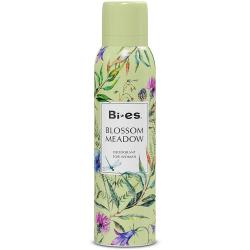 Bi-es dezodorant Blossom Meadow 150ml