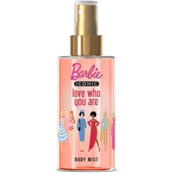 Bi-es Barbie mgiełka Love Who You Are'60 150ml