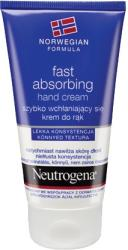 Neutrogena krem do rąk 75ml