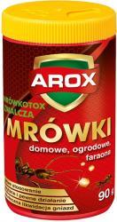 Arox Mrówkotox preparat na mrówki 90g